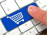 Bakan Nihat Zeybekci Müjdeledi: İhracatçıya E-Ticaret Desteği Geliyor!