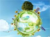 Bülent Tüfenkci: Enerji Alanında da Yatırım Olanakları Oluştu