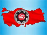 Türkiye'ye Güvenenler ile Türkiye'de Üretenler Buluşuyor!