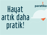 Paratika E-Ticaret Sektörünün Yeni Oyuncusu Oldu
