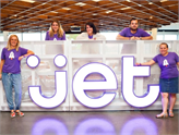 Walmart, Jet.com'u 3,3 Milyar Dolara Satın Alıyor!