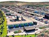 10 Şehre KOBİ Projelerini Hayata Geçirecek 'KOBİ Vadisi' Kurulacak!
