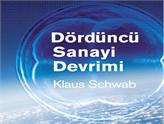 Dördüncü Sanayi Devrimi Kitabı TBV'nin Katkısı ile Türkiye'de!