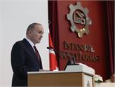 İSO: Tüm Reform Paketleri Ekonomiye Işık Tutacak