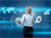 Araştırma: Ticaret ve Başarıda İşin Sırrı Ar-Ge ve İnovasyon