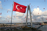Ülkemizin Ulaştırma Yatırımları Aslında Nasıl Bir Türkiye Hedefliyor?