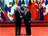 Merakla Beklenen G-20 Zirvesi Çin'de Gerçekleştirildi! Peki Neler Konuşuldu?