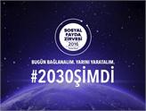 Sosyal Fayda Zirvesi Türkiye'de 4. Kez İstanbul'da Düzenlenecek
