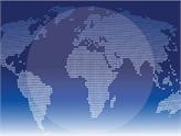 Türkiye 2016 Küresel İnovasyon Endeksi'nde 16 Basamak Yükseldi!
