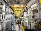 GE, İlk Akıllı Fabrika Yatırımını Türkiye'de Yapıyor!