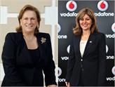 En Güçlü İş Kadınları Uluslararası Listesi'nde İki Türk!