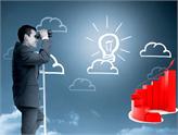 Medya Yatırımlarında Yıl Sonuna Kadar %10 Büyüme Öngörülüyor!