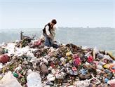 TİDER: Yılda 214 Milyar TL'yi Çöpe Atıyoruz!