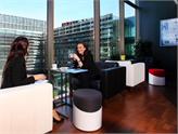 Girişimci Dostu Ofis Modelleri İle İş Kurmak ve Yönetmek İşten Bile Değil