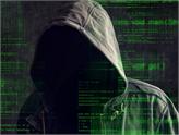 Türkiye Ekonomisine Yönelik Siber Saldırılar Artışta!