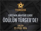 Türkiye Genç Ekonomi Başarı Ödülleri 2016 Yılında da Sahiplerini Arıyor!