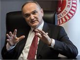 Bakan Faruk Özlü: Türkiye, Yatırımcılar İçin Cennet Olacak!