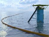 Hollandalı Genç, Okyanusları Plastikten Temizleyen Proje Geliştirdi!