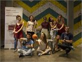 Sosyal Fayda Odaklı Girişim Hızlandırma Programı Başvurularınızı Bekliyor!
