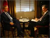 Türkiye Ekonomisi Dimdik Ayakta ve Ayakta Durmaya Devam Edecek!