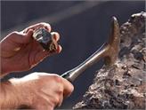 Türkiye, Her 5 Km'den Örnek Alıp Maden Zenginliğimizi Tespit Edecek!