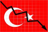 Türkiye'de Askeri Darbe Olmadı, Hadi Finansal Darbe Yapalım!
