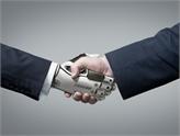 Robotların Yapamayacağı Meslekleri Tercih Edin!