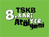 TSKB Kariyer Atölyesi 2017 Başvuruları İçin Son Tarih:10 Şubat 2017!
