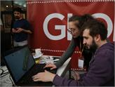 Global Game Jam ATOM ile 48 Saatte 56 Oyun Geliştirildi!