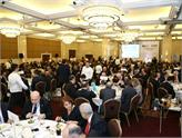 Türk Büyükelçilere Göre; Türkiye Dış Ülkelerin Yatırım Radarına Girdi