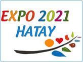 Hatay'ın Expo 2021'e Yaptığı Adaylık Başvurusu Oybirliği İle Kabul Edildi!