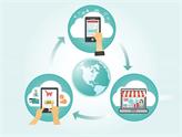 Online Alışveriş Fiziksel Mağazalara da Müşteri Getiriyor!