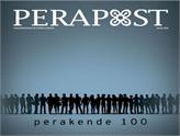 Türkiye'nin En Büyük 100 Perakende Şirketi Belirlendi!