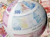 Dr. Vedat Mizrahi: Türkiye Ekonomisinde Toparlanma Bekleniyor!