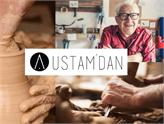 Bin Yıllık Usta Elleri Ünlü Markalarla Buluşturan Girişim: Ustamdan!