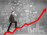 2017'de Hangi Sektörler Yatırımcıların Gözdesi Olacak?