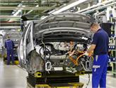 Otomotiv Sektörü 2017'de de Türkiye Ekonomisinin Lokomotifi Olacak!