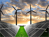 Enerji ve Madencilik Sektörlerinde Teşvikler İkiye Katlandı!