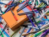 Sanat Odaklı Sosyal Girişim: Kutuda Sanat Var!