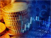 Küresel Katılım Bankacılığı Aktifleri 2015'te 930 Milyar Dolara Ulaştı