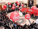 İSMOB Türk Markalarının 2017 İhracatları İçin Önemli İş Fırsatları Sundu!