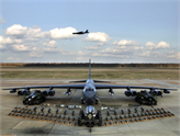 Savunma ve Havacılık Sektörü İhracatını İkiye Katladı!