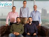 iyzico'ya VEF'in Önderliğinde 13 Milyon Dolarlık Dev Yatırım Yapıldı!