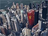 Türkiye İçin Fırsat: 11 Trilyon Dolarlık Çin Ekonomisi Yeniden Yapılanıyor!