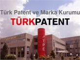 Türk Patent ve Marka Kurumu İle Patent de Yeni Dönem Başlıyor!