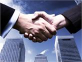 2012 - 2016 Döneminde Kapanan Bir Şirket Yerine Dört Şirket Açıldı!