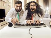 KOBİ'ler, Çalışanlarının Sebep Olduğu Siber Tehditleri Hafife Alıyor