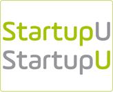 PayU Türkiye Türkiye'deki Startupları Dünyaya Taşımaya Hazırlanıyor!