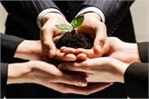 Melek Yatırımcılardan Yatırım Alabilmenizin 5 Koşulu
