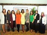 Türkiye'deki Kadın Girişimcileri Destekleyen Proje: SheMeansBusiness!